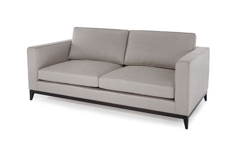 sofas for sale hockney sofas armchairs the sofa chair company
