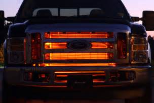 led lights truck accessories bozbuz