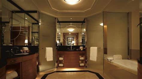 Ritz Carlton Bathroom by Ritz Carlton Tokyo Bathroom Hotels