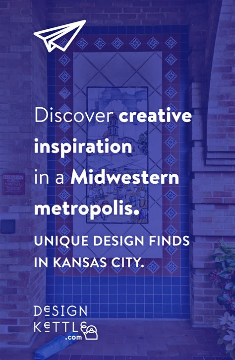 game design kansas city discover creative inspiration in a midwestern metropolis