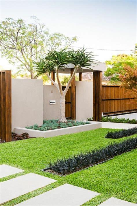Mein Schöner Garten 3367 by 100 Gartengestaltungsideen Und Gartentipps F 252 R Anf 228 Nger