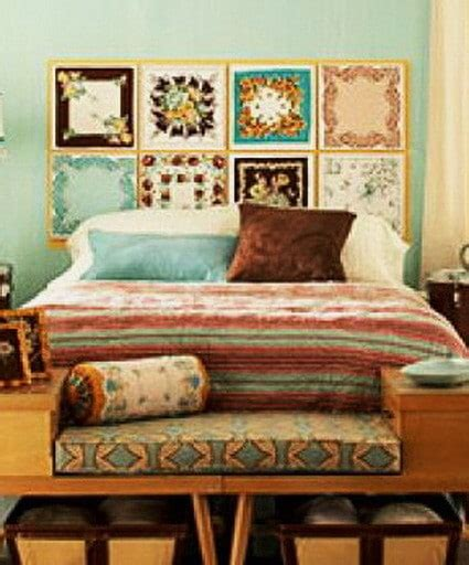creative headboard ideas 50 diy creative headboard ideas to do yourself