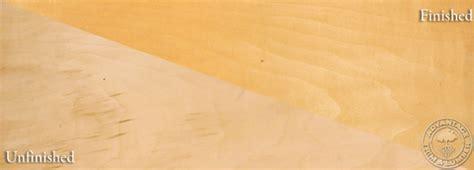 Hardwood Lumber 101   Basswood   AdvantageLumber Decking Blog