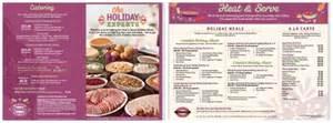 boston market turkey for thanksgiving life with 4 boys a stress free thanksgiving with boston
