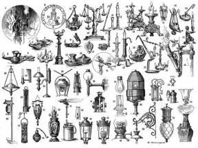 lights history chronologie des techniques d 233 clairage wikip 233 dia