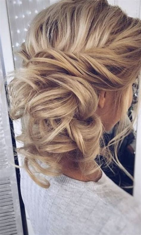 Wedding Hairstyles For Hair With Extensions by Best 25 Wedding Hair Extensions Ideas On