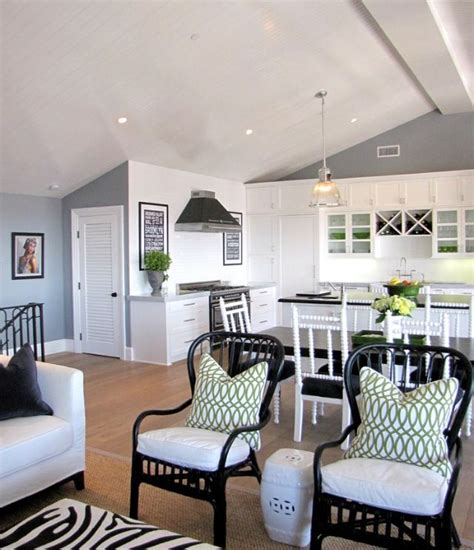 garage apartment plans with kitchen 17 best images about garage guest house ideas on pinterest