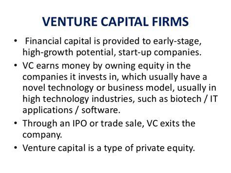 catamaran ventures online test finance as a career