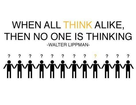 thinking quotes quotesgram