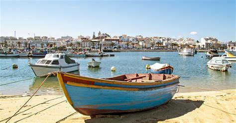 boat cruise price in lagos things to do in lagos portugal portugal tours