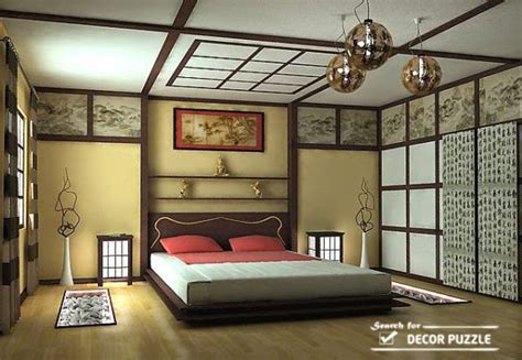 japanese bedroom wallpaper lovely japanese style bedroom design ideas curtains