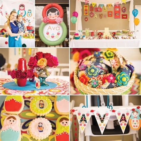 russian party russian party party ideas pinterest