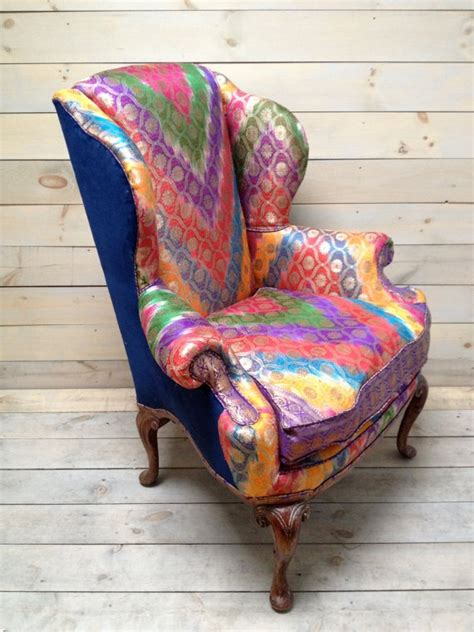 funky armchair the 25 best funky chairs ideas on pinterest yellow make