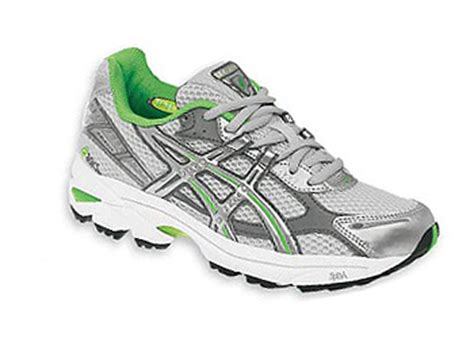 best sneakers for pronation best and trendy running shoes how many should you