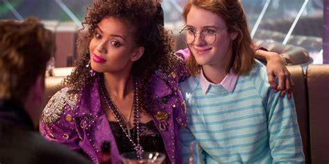 black mirror cast black mirror season 3 netflix episodes release date