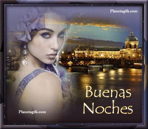 imágenes de buenas noches mujer hermosa buenas noches mujer y bonito paisaje imagenes y carteles