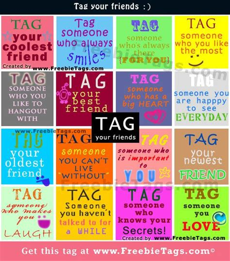 best instagram tag tag your friends instagram pictures search