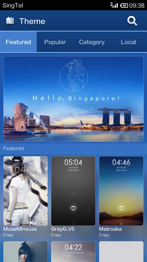 miui themes slow top five features of miui v5 xiaomi redmi a budget