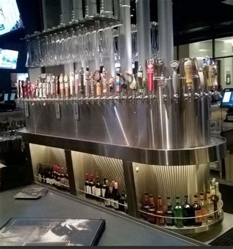 yard house meridian yard house meridian menu prices restaurant reviews tripadvisor