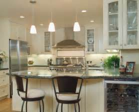 kitchen island track lighting 55 beautiful hanging pendant lights for your kitchen island