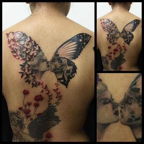 tattoo of neil diamond 24 best images about tattoos by ash on pinterest graphic