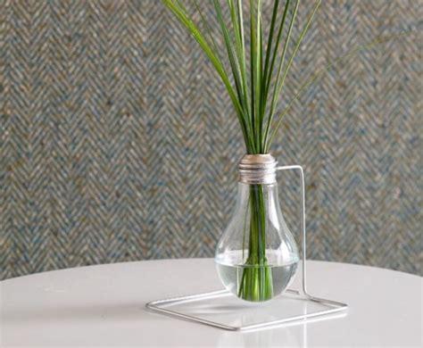 vaso fai da te realizzare un vaso con una ladina