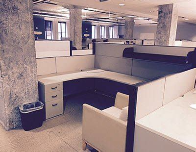 used office furniture oakland buy and sell used office furniture