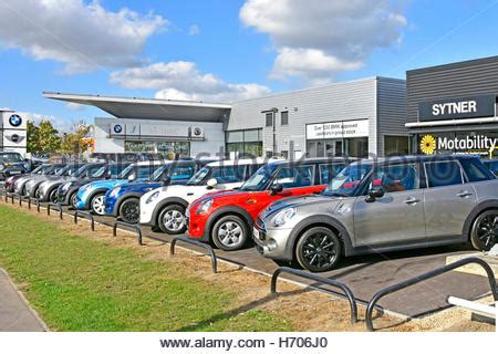 Garage Forecourt For Sale by Second Used Cars For Sale On Garage Forecourt Stock
