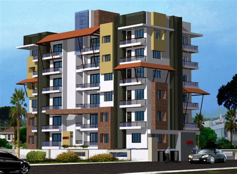 residential appartments residential apartment for sale at simhachalam