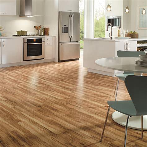Avalon Floors by Avalon Flooring Philadelphia Magazine