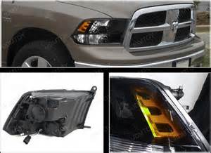 2012 dodge ram 2500 headlight bulb replacement autos post