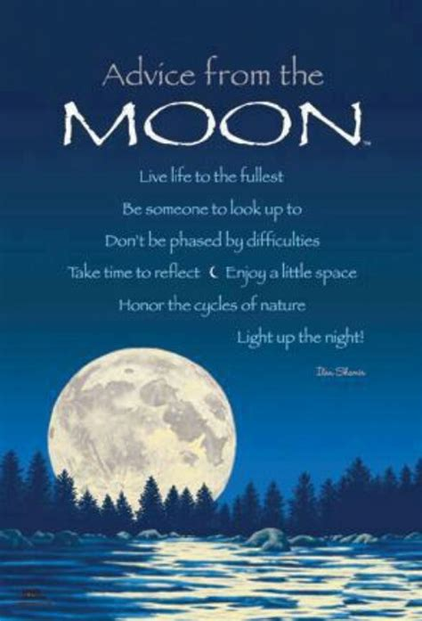 Full Moon Meme - full moon quotes inspirational quotesgram