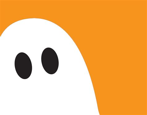 ghost themes for ppt powerpoint halloween background powerpoint backgrounds