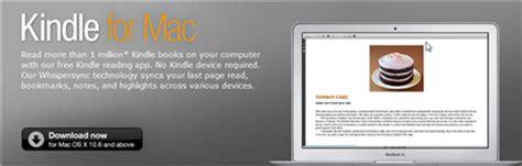 kindle ebook format azw kindle converter for mac convert drm nodrm azw to pdf