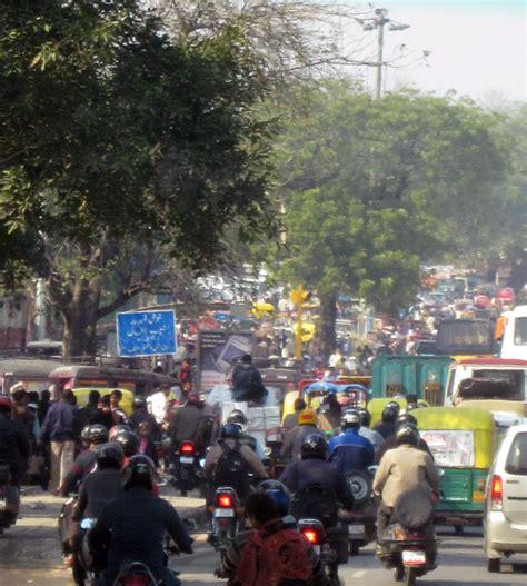 cosa portare in india india consigli di viaggio il traffico il segreto per
