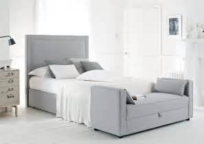 Furniture beds king for sale trend home design and decor
