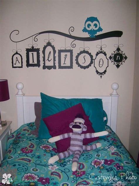 owl decor for bedroom the 25 best owl bedroom decor ideas on owl