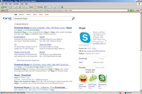 search results for download image how to avoid unwanted software webroot blog