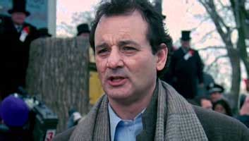 groundhog day remake groundhog day reboot to be exactly the same as the