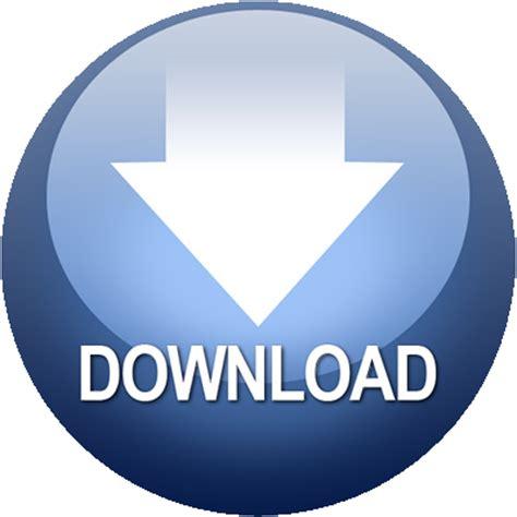 download mp3 album kdi 1 불법 다운로드 막는 것이 방책일까 hood rabbit의 맥 mac 갤러리
