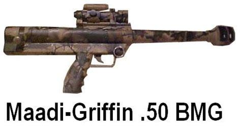 50 bmg pistol for sale the 50 cal handgun thread page 2 corvetteforum
