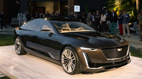 what actor in cadillac commercial 2015 actor in 2015 cadillac commercial autos post
