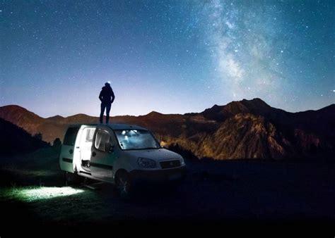 Fahrzeugbeschriftung Bocholt by Proofing 4 Columns Du Ich Foto Und Werbestudio
