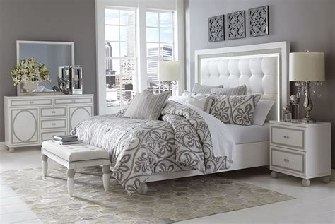 bobs furniture bedroom set bobs furniture bedroom sets magnificent tuscany storage