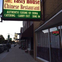 tasty house grundy center iowa tasty house kitchen chinese 611 g ave grundy center ia restaurant reviews