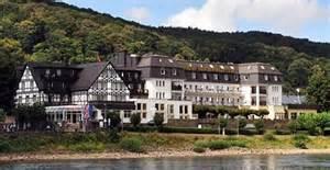 bad breisig hotels rheinhotel vier jahreszeiten reviews photos rates