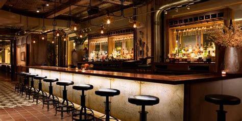 lighting stores midtown manhattan quality restaurant york manhattan midtown