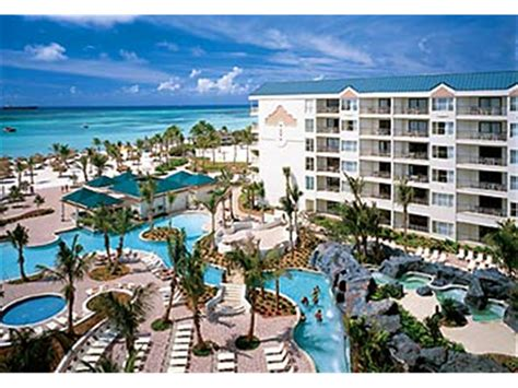 Timeshare Giveaways For Free - marriott s aruba ocean club palm beach aw timeshare rentals and reviews