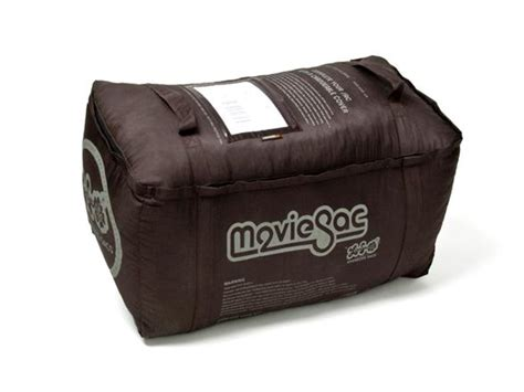lovesac moviesac lovesac moviesac