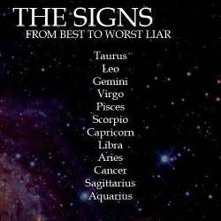 best horoscope best quotes leo horoscope quotesgram